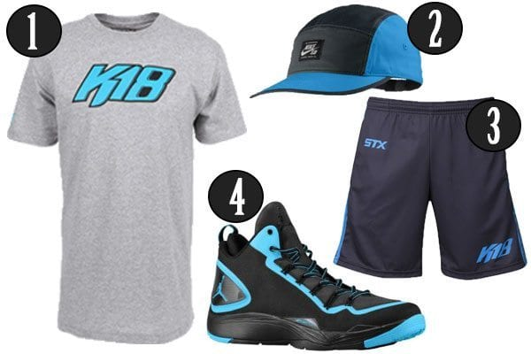 Swag-Me-Out-K18 kyle harrison Jordans