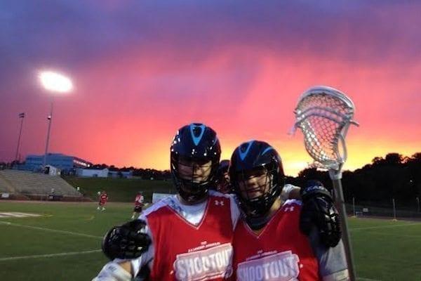 college lacrosse recruiting