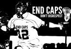 end-caps-don't-disrespect