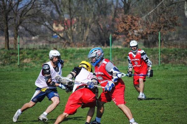 poland_lacrosse