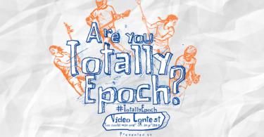 totally_epoch_logo