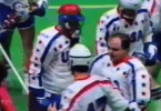 usa_box_lacrosse_1985