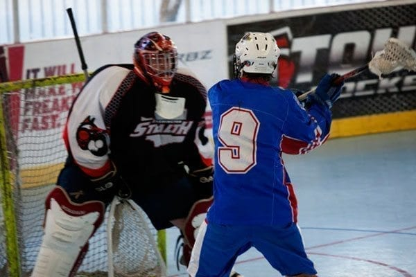 usboxla youth box lacrosse