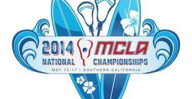 2014-MCLA-tourney