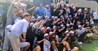 Colorado-beats-Arizona-State-for-MCLA-championship