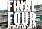2014 NCAA Lacrosse Final Four contest giveaway