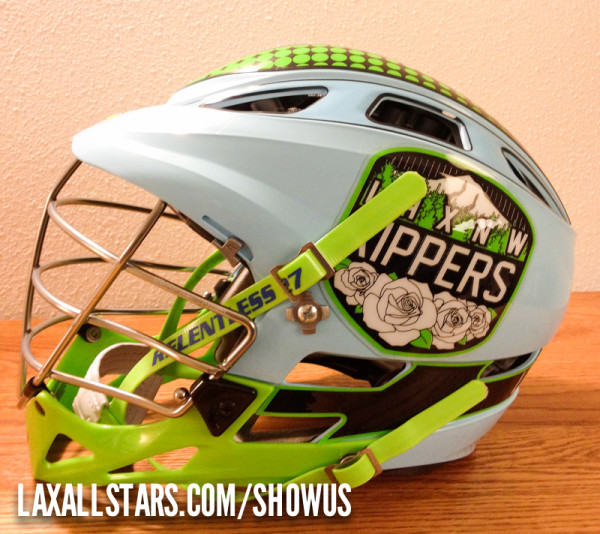 Rippers-Final-1