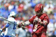 2016 lacrosse