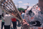full_wrap_wooden_lacrosse