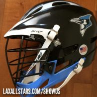 hopkins-helmet