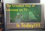 lacrosse_on_tv