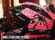 lee.helmet