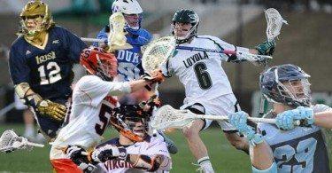 ncaa_lacrosse_teams