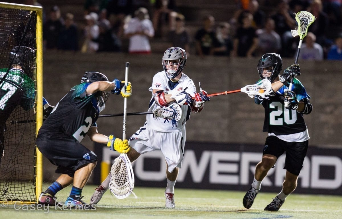ryan conwell response to mainstream lacrosse lacrosse all stars mll all stars 2014 mll all star game photo credit
