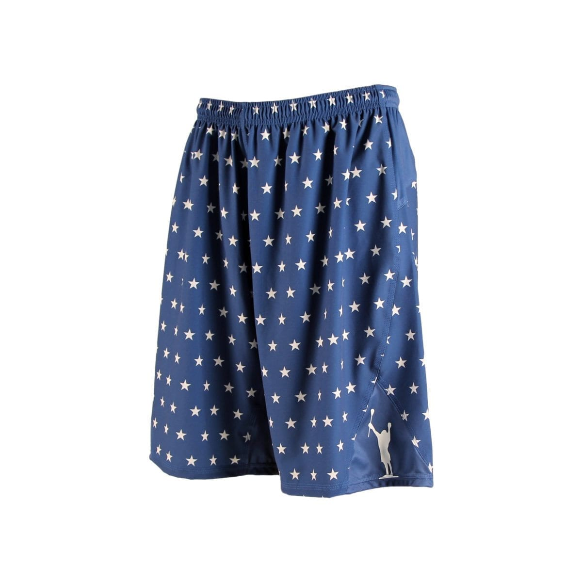 ADRLN All-American North Shorts