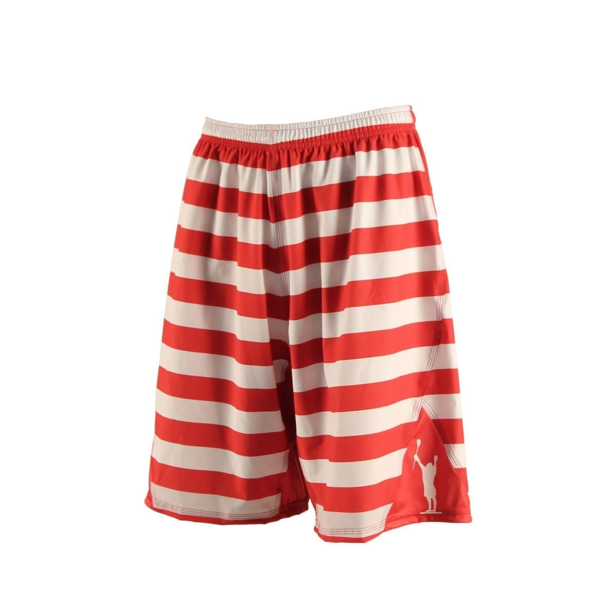 ADRLN All-American South Shorts