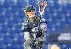 Brendan Mundorf Chesapeake Bayhawks