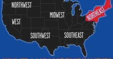 Northeast United States - Summer Lacrosse Tournaments