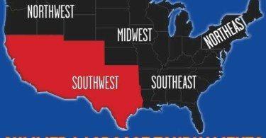 Best Summer Lacrosse Tournaments: Southwest