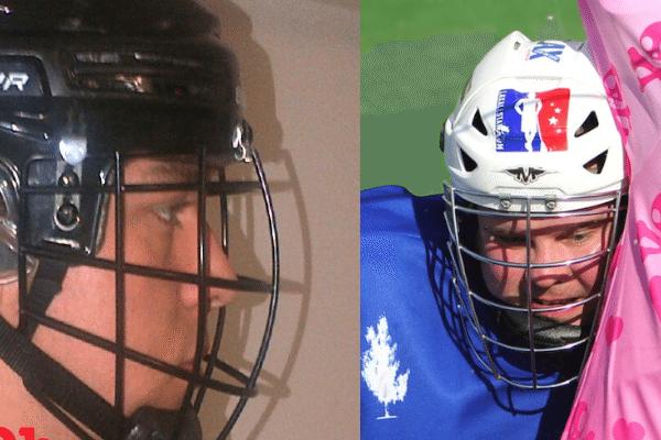 box_lacrosse_helmets
