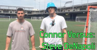 connor_versus_steve_denapoli