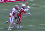 miles thompson goal mll_traditional