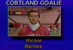 rich_barnes_cortland_lacrosse