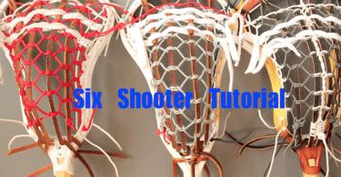 six_shooter_pocket