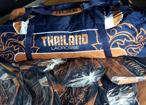 thailand_lacrosse_gear denver 2014