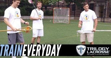 trilogy_lacrosse_vs_cancer