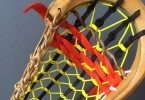 wooden_lacrosse_stick