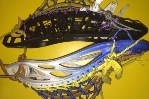 lacrosse_patent_warrior_thompson