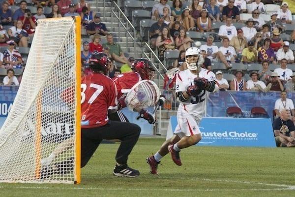 canada_lacrosse_dillon_ward