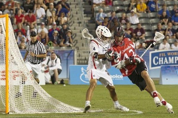 canada_lacrosse_matthews college lacrosse shot clock