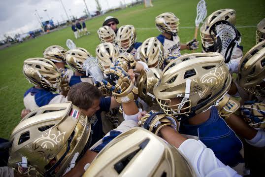 thai_lacrosse lacrosse withdrawl