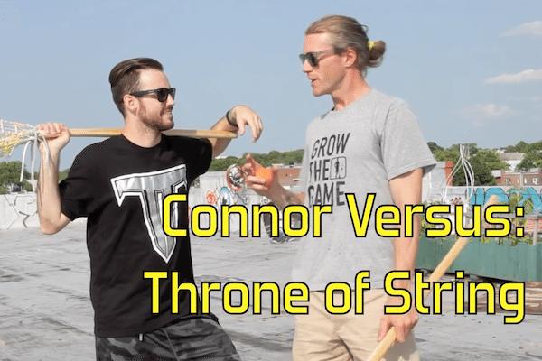 throne_of_string