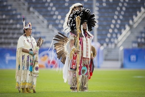 traditional_native_olympic lacrosse
