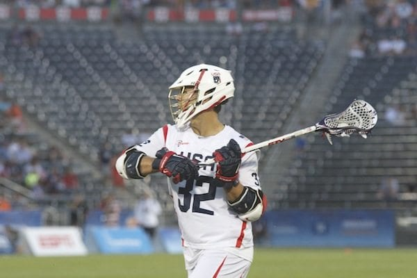 usa_rob_pannell