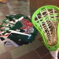 wales_lacrosse_traditional