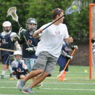 Stanwick Lacrosse Sticks