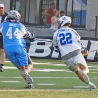 Ohio Machine vs Florida Launch 8.9.14 Major League Lacrosse