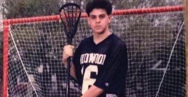 adam_richman_played_lacrosse
