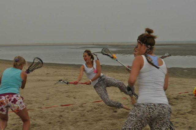 netherlands_beach_lacrossenetherlands_beach_lacrosse