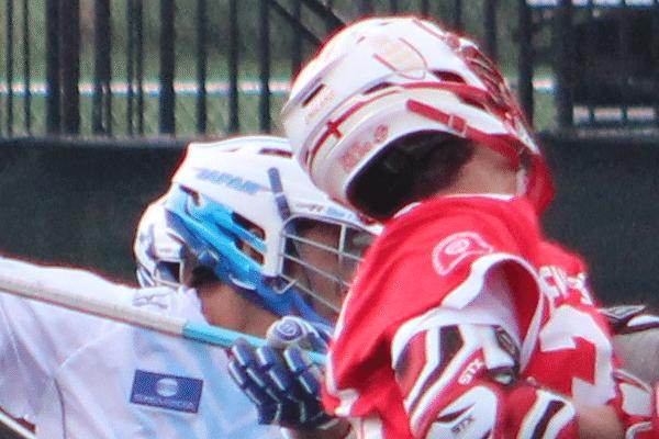 japan_lacrosse_lax
