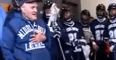 keeper_of_the_kohn_middlebury_lacrosse