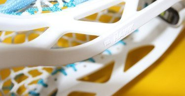 the_hawk_epoch_lacrosse3