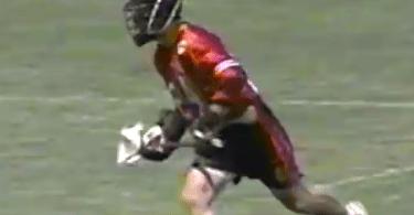 vail_lacrosse_video_tom_maracheck