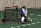 bill-baltimore-indoor-lacrosse-league