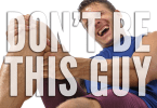 dont-be