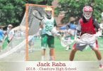 jack_raba_lacrosse